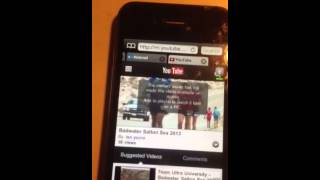 How to bypass YouTube videos that are not available on this platform or mobile device