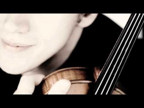 Andrej Bielow plays Gabriel Faure Romance op. 28 live in Paris