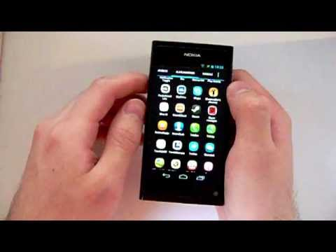 Nokia N9 Android Price - #traffic-club