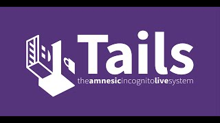 Zapętlaj How Do I Tails?: A Beginner's Guide to Anonymous Computing | Forrest Barth