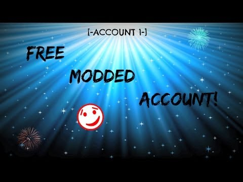 how to make an online account for ps3