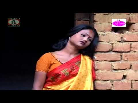 Bangla Jhumur Gaan - O Boundhu  | Purulia Video Album - TUI JODHISH KOSAAY DHAN
