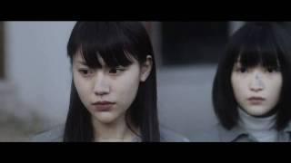 2011年9月17日(土)より新宿武蔵野館ほか全国順次公開 『リアル鬼ごっ...