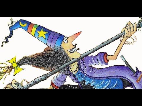 la-bruja-brunilda-y-la-calabaza-gigante-–-cuentos-infantiles---halloween