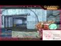 Livestream with GM-Sphynx
