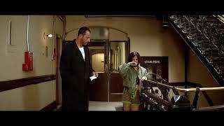 Смотреть клип Кристина Кошелева И Максим Свобода - Девочка С Каре