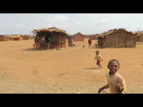 Région Ihorombe