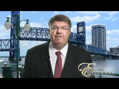 The Eldercare Channel of the Jacksonville, FL Nursing Homes
