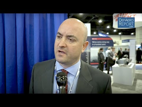 CNA's Bendett on Russia's Use of AI, RB-109A Bylina Electronic Warfare System, Weapons Development