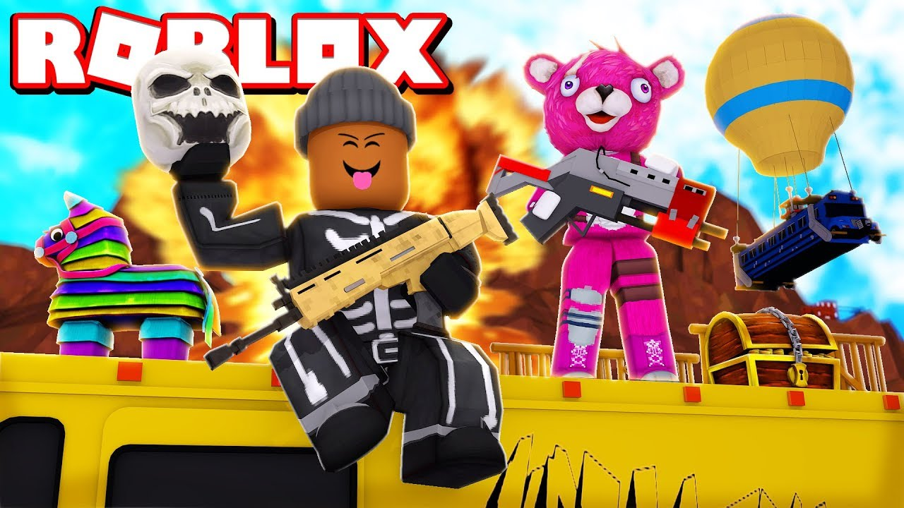Roblox Fortnite Tycoon New Update