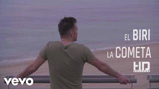 El Biri - La Cometa (Video Oficial)