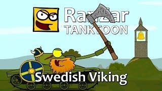 komiks-svedsky-viking