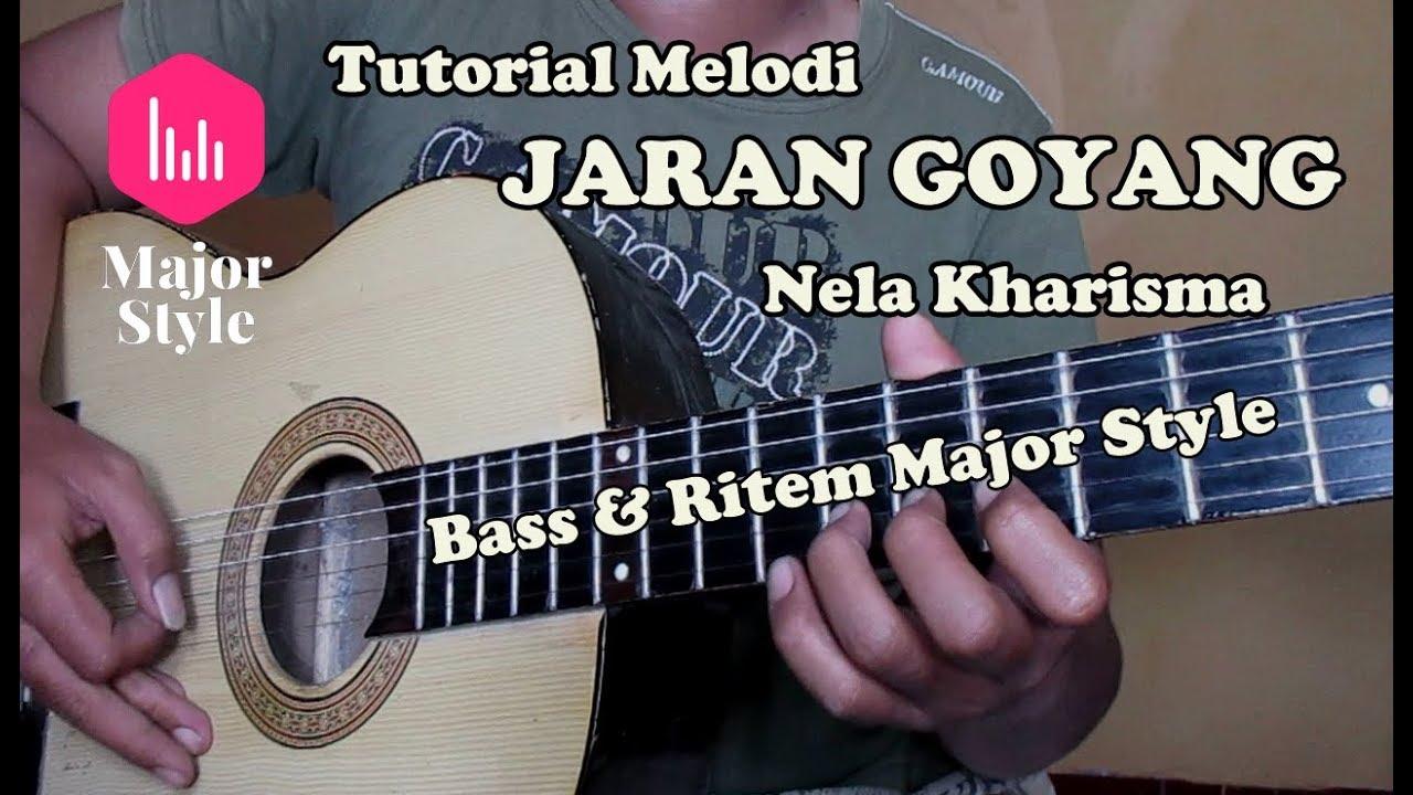 Jaran goyang nella kharisma via vallen tutorial melodi bass ritem jaran goyang nella kharisma via vallen tutorial melodi bass ritem chords chordify stopboris Choice Image