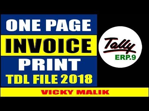 22 best websites to download free fonts best wordpress theme 2019.
