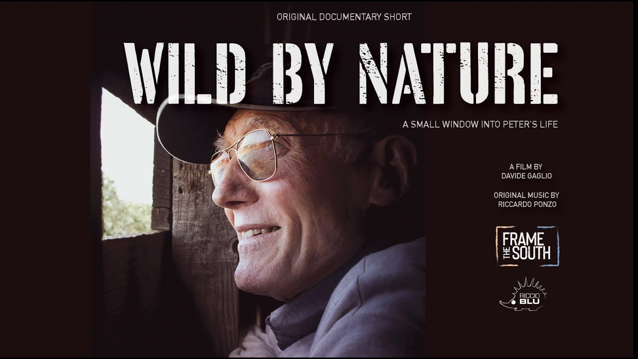 Wild by Nature (TRAILER)