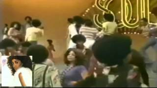 Phyllis Hyman - You Know How To Love Me (Maxi Extended Rework Edit) [1979 HQ]