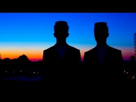 Monarchy - Around The Sun