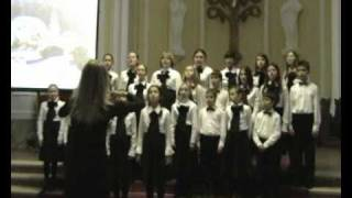 рождественские песни немецких композиторов