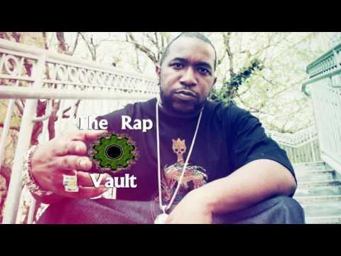Kool G Rap ft Manolo Rose, Sheek Louch & Cormega - Capitol Hill