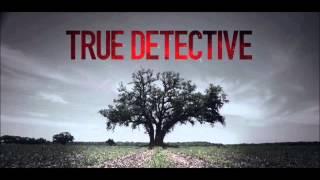 Gregg Allman - Floating Bridge (True Detective Soundtrack / Song / Music) + LYRICS  [Full HD]