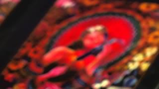 Presentación del libro, El Color de los Andes, del pintor Salvador Bacon