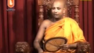 Dhanaya - Ven Borelle Kovidha Thero