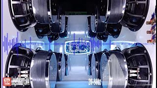 Skrillex ft DJDB - Bangarang (26,32)