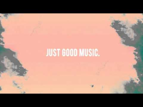 Steve Huerta - Kingsley's Groove