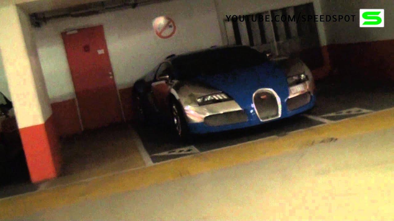 maxresdefault Terrific Bugatti Veyron 16.4 Grand Sport Vitesse Prix Cars Trend