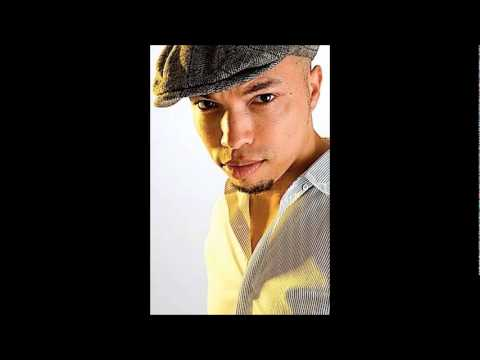 Johnny Ramos - Destino (2011)