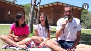 Campus Náutico 2017 - Entrevistas T1