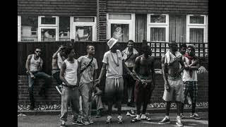 Video [FREE] Nines // Skrapz // Ice City Boyz - UK Trap Type Beat 2017 download MP3, 3GP, MP4, WEBM, AVI, FLV Oktober 2018