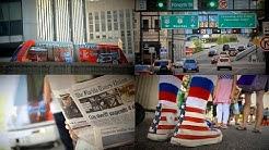 150 Years  |  Times-Union Media, Jacksonville, Florida