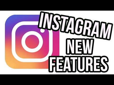 Instagram Adds NEW Feature That Lets You Follow Hashtags