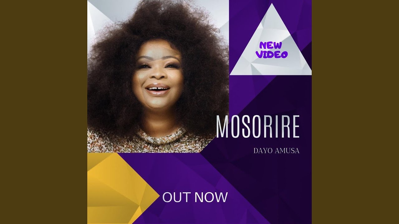 Download MOSORIRE