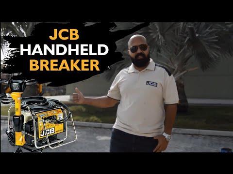 Baixar JCB UAE - Download JCB UAE   DL Músicas