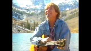 Watch John Denver Farewell Andromeda welcome To My Morning video