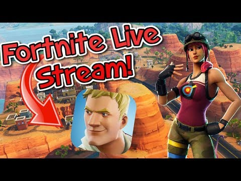 🔴 Fortnite Mobile Live Stream - CUSTOM MATCHMAKING Playing With Viewers? + More? from YouTube · Duration:  4 hours 22 minutes 3 seconds