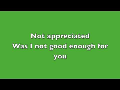 Secrets- Jordan Pruitt- Lyrics