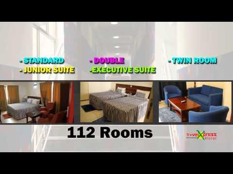 travel xpress tv commercial.flv