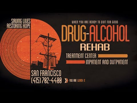 San Francisco Rehab Center Treatment Centers How To Recover From Drugs And Alcohol