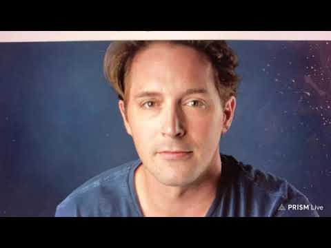 Beck Bennett Leaves SNL Saturday Night Live After Historic 2020, 8 Years - Check His Instagram Page