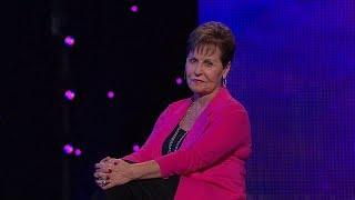 Kül yerine çelenk Bölüm 2 - Joyce Meyer