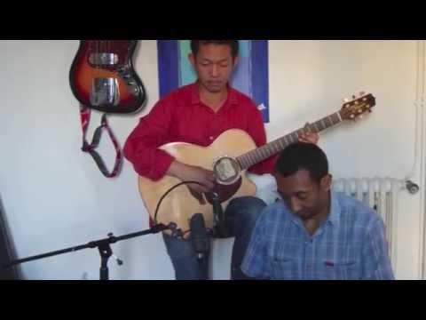 Betsiboka par Lolo SY feat Passy RAKOTOMALALA (Clip en Vostfr)