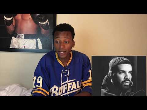 Drake- Survival Video | Scorpion Album | Side A| REACTION!