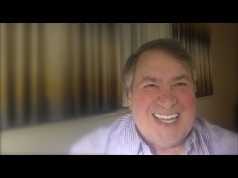 Trump's SOTU Speech:  Accomplishments The Media Won't Cover.Dick Morris TV: Lunch ALERT!