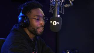 Download Tinie Tempah Goes In Depth With DJ Target MP3 song and Music Video
