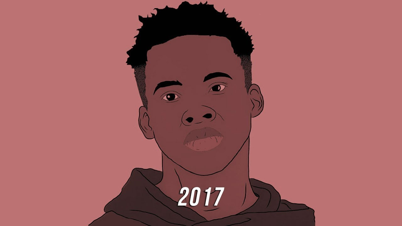 Tay K Type Beat \u0026quot;ZOOM\u0026quot; 2017  Tay K Type Instrumental Free
