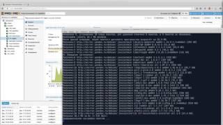 Быстрое поднятие сервера приложений 1C с PostgreSQL(Простейший вариант установки сервера 1С с базами данных PostgreSQL от команды potgrespro Заходите в гости https://vk.com/ubunt..., 2016-12-17T20:45:15.000Z)