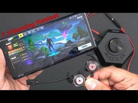 209b8e464af Quake: Lightest 4D Virtual 7.1 Gaming Earbuds | Indiegogo